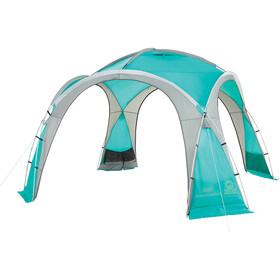 Coleman Event Dome Party Tent XL 4,5x4,5m
